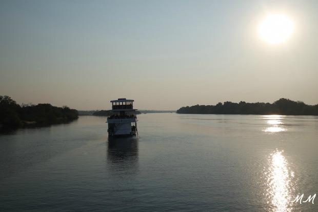 voyage zambie