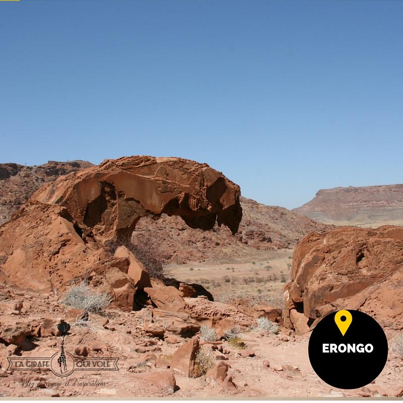 erongo-region-namibie (1)