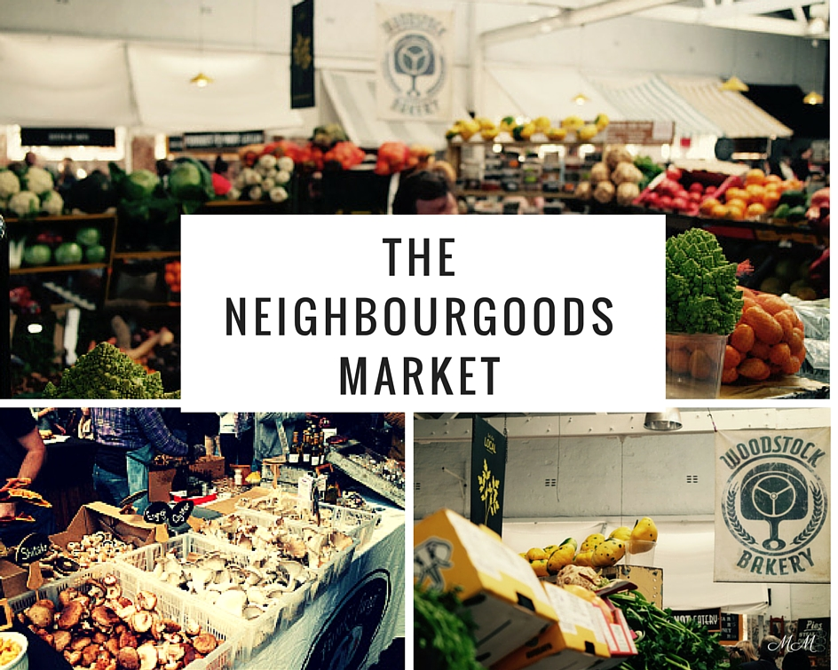 marche capetown the neighbourgoods market