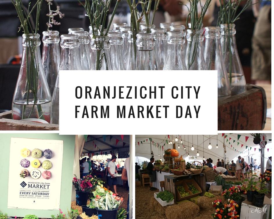 marche capetown oranjezicht farm market
