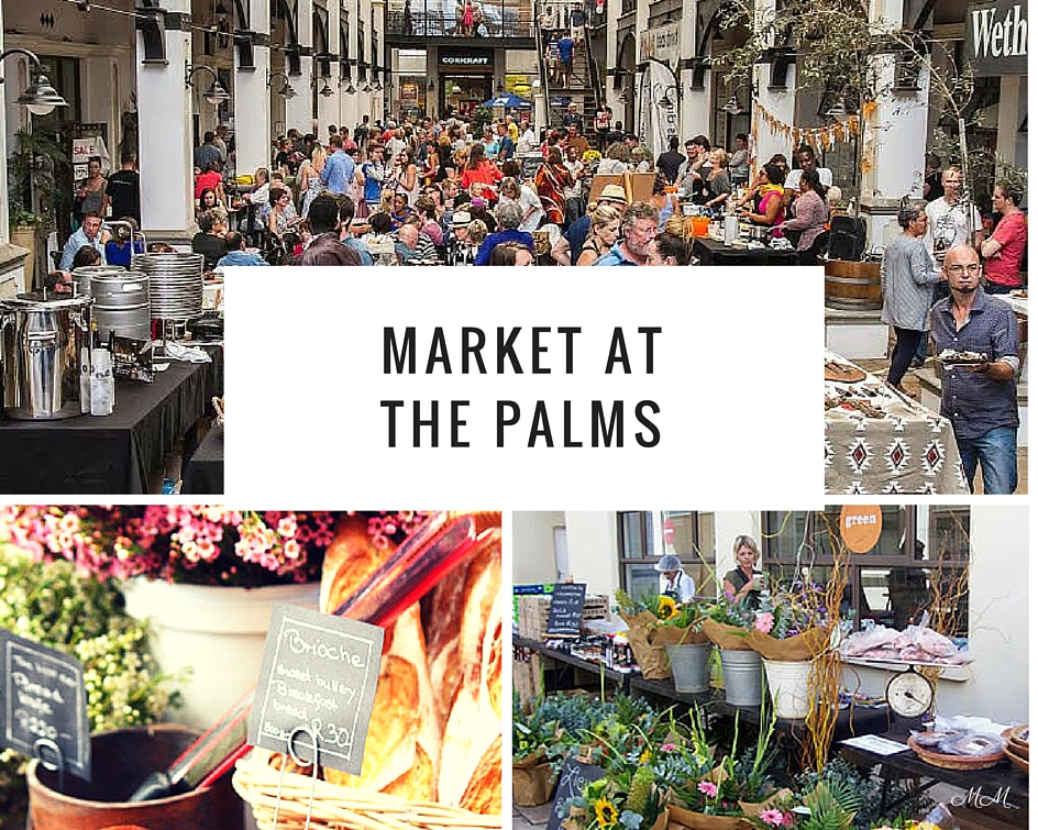 marche capetown the palms woodstock