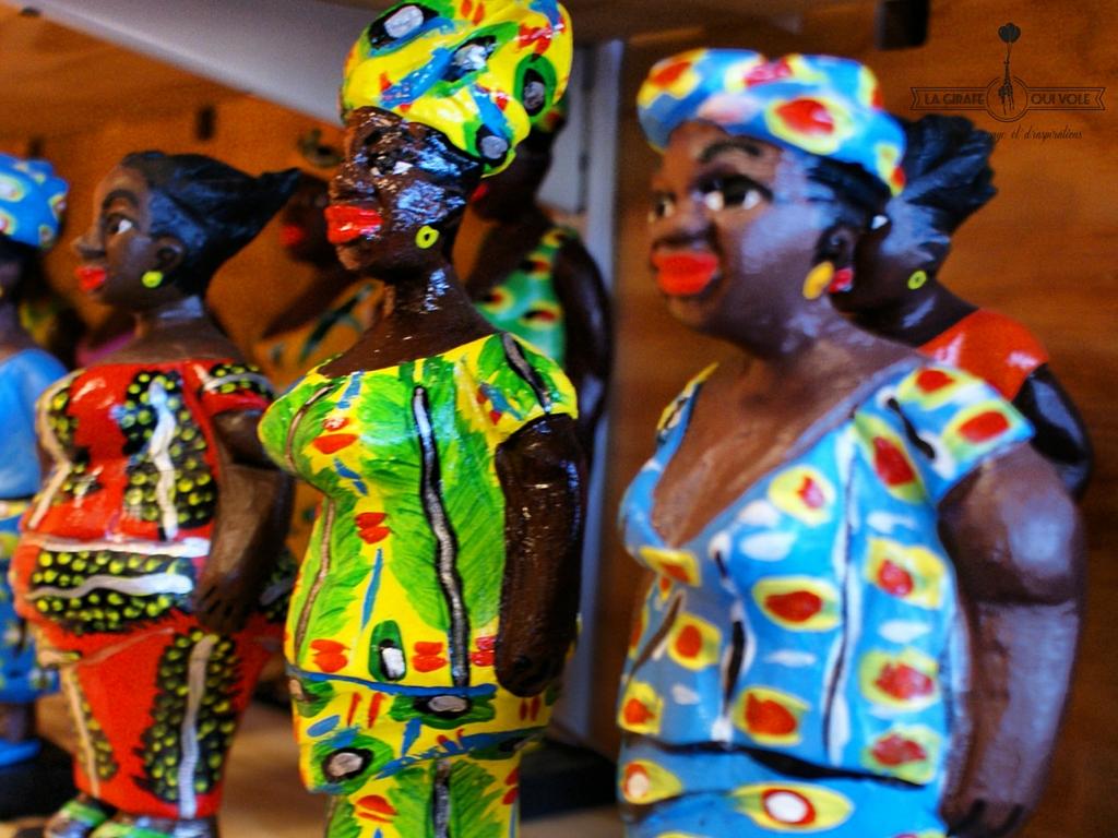 cape town afrique du sud voyage enfants
