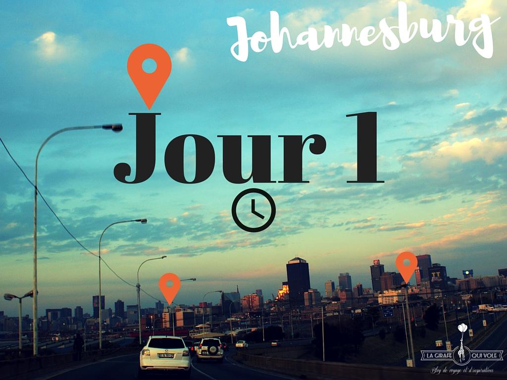 city guide johannesburg en afrique du sud. Black Bedroom Furniture Sets. Home Design Ideas