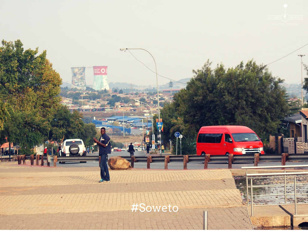soweto-johannesburg-afriquedusud (10)