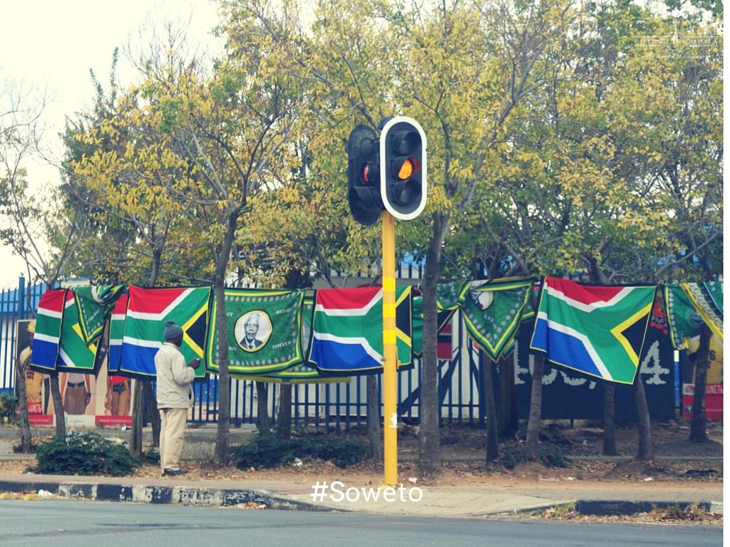 soweto-johannesburg-afriquedusud (5)