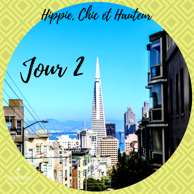 city guide san francisco blog voyage