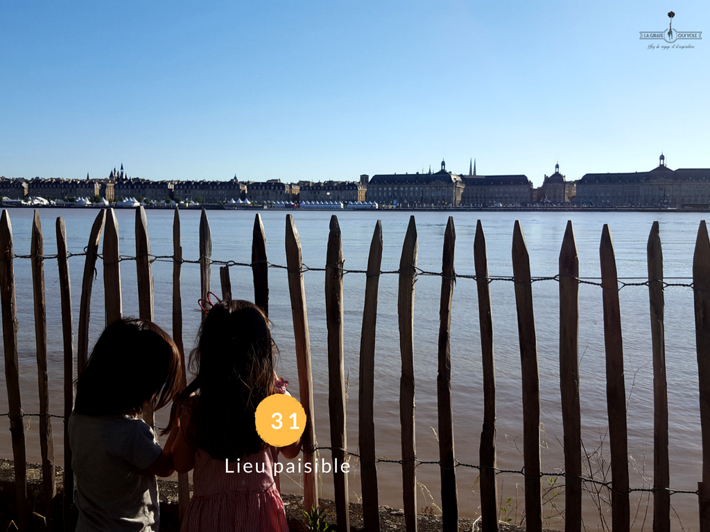 week-end en famille à bordeaux