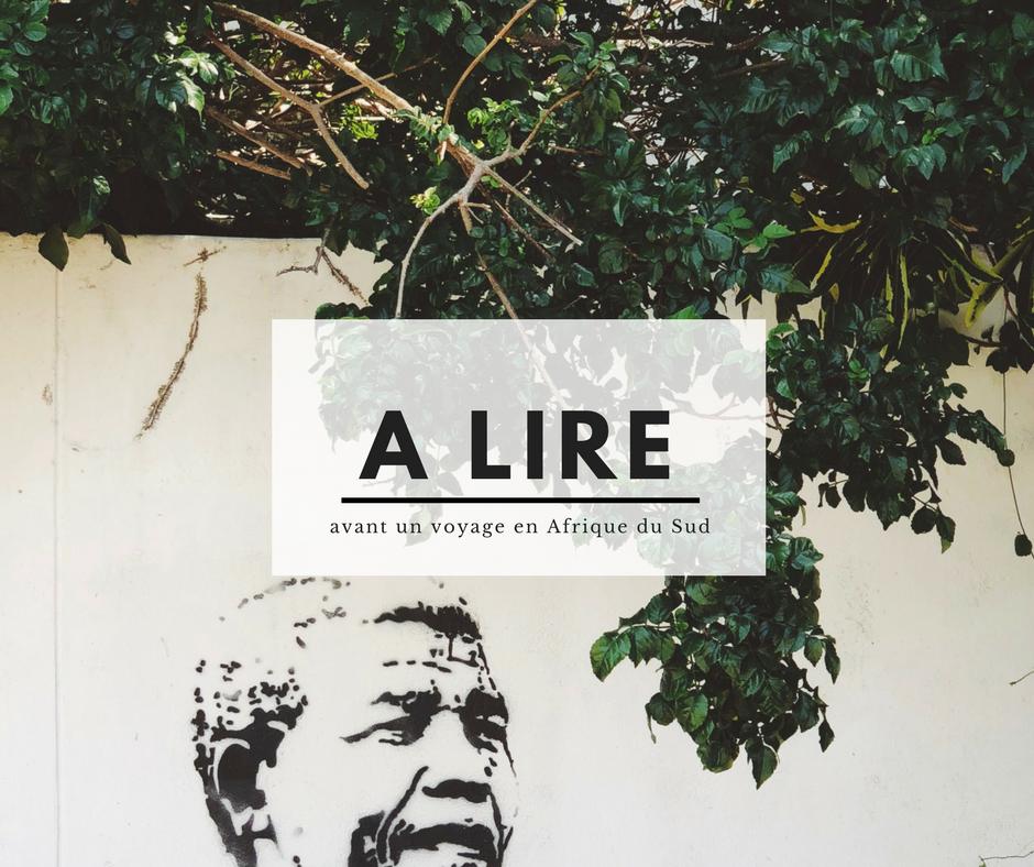 guide du routard afrique du sud 2015 2016