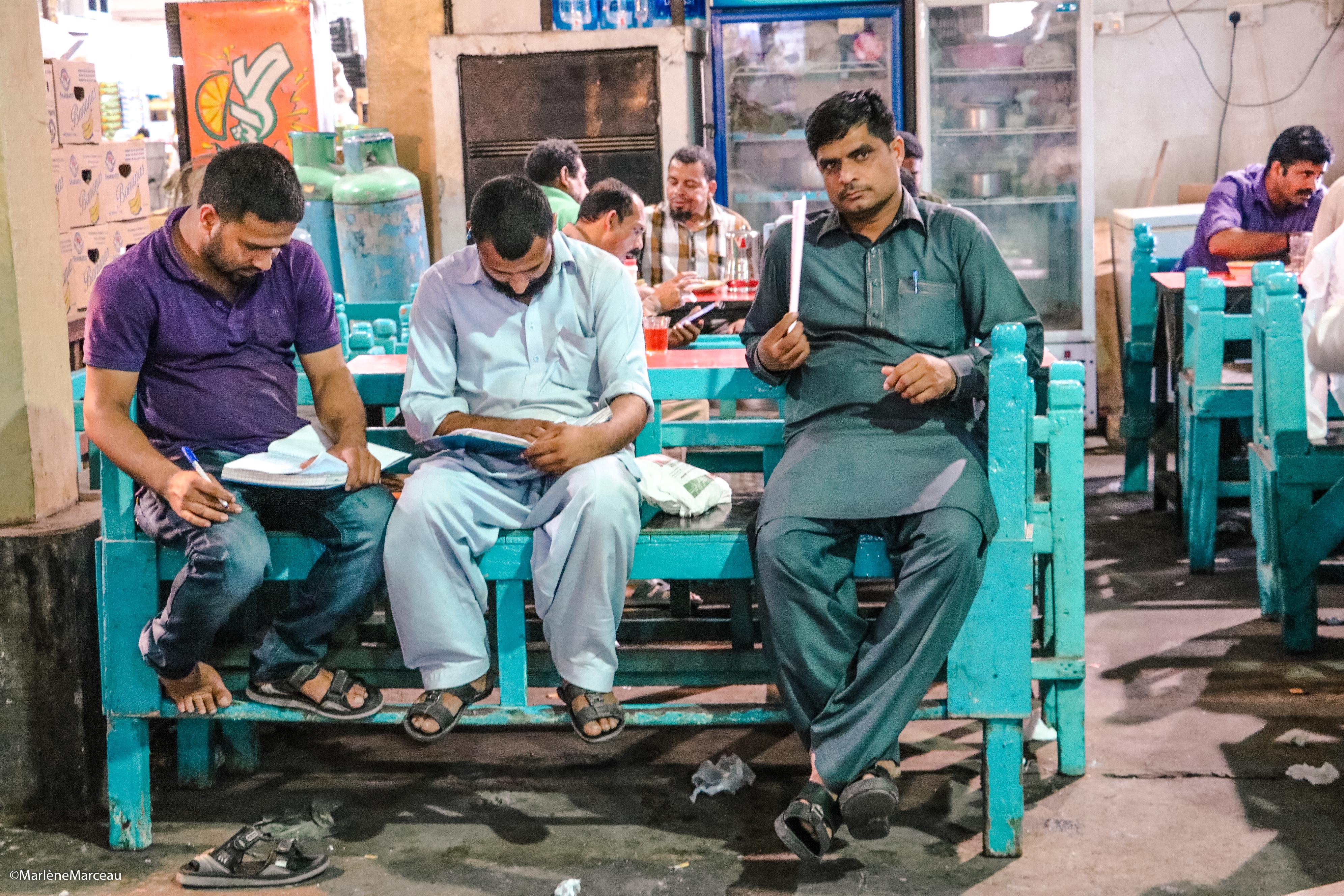 sites de rencontres Bahreïn gratuit rencontres bois et fils poterie